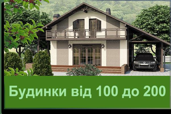 Також ви можете обрати проект для свого будинку з будь-яких доступних  джерел b87ab1fa71c32